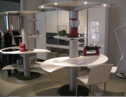 Albergo architetto arredamenti bar bed and breakfast for Ivan arredamenti
