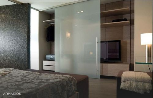 Albergo architetto arredamenti bar bed and breakfast for Arredamento hotel liguria