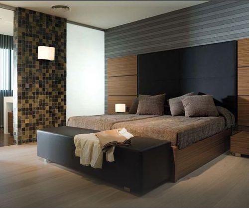 albergo architetto arredamenti bar bed and breakfast
