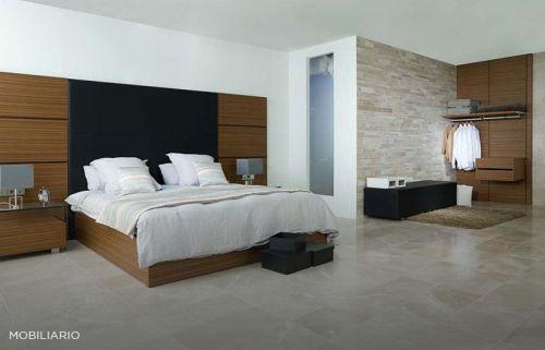 studio architettura arredamento arredamento hotel arredo On arredamento contract hotel