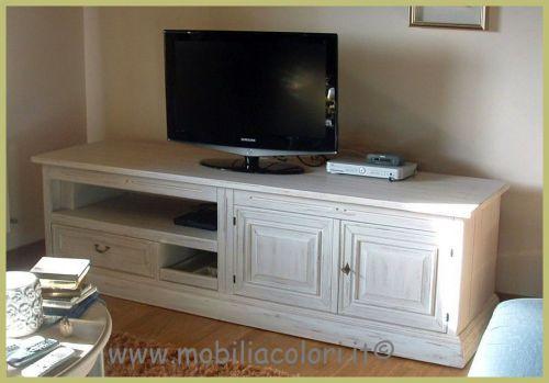 Cucine rustiche low cost legno massello genuardis portal - Cucine low cost ...