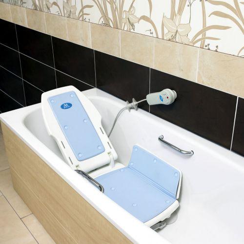 Ascensori e montascale ggm installazione manutenzione e - Vasca da bagno piscina ...
