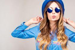 Il nuovo store online di moda per uomo e donna! 636ba48d0cc