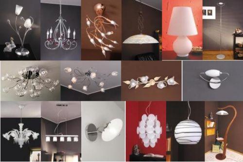 Beautiful Illuminazione On Line Images - bakeroffroad.us ...